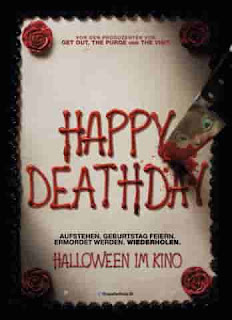 Download Film Happy Death Day (2017) Subtitle Indonesia