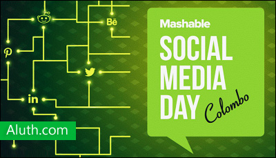 http://www.aluth.com/2016/06/social-media-day-colombo.html