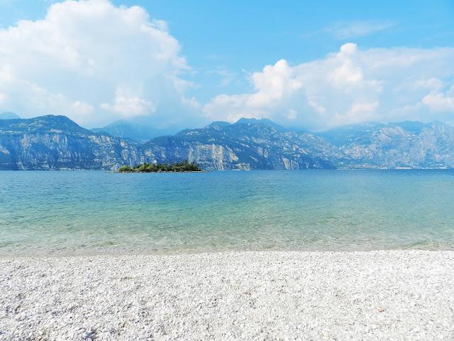 vacanze estive 2019 lago di garda