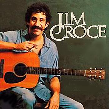Jim Crome