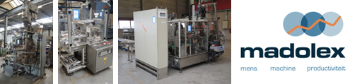 https://www.industrial-auctions.com/auctions/165-online-auction-machinery-for-the-food-industry-on-behalf-of-madolex-bv-in-venray-nl