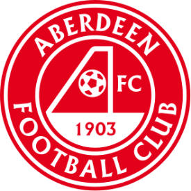 2020 2021 Recent Complete List of Aberdeen Roster 2018-2019 Players Name Jersey Shirt Numbers Squad - Position
