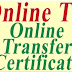 EMIS Online TC  Identification Mark List Details Tamil and English
