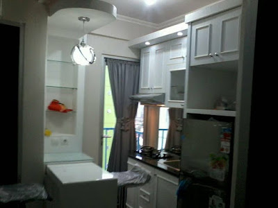 design-interior-apartemen-pancoran-riverside-baru