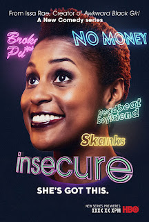 Insecure Temporada 4