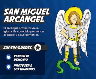 https://2.bp.blogspot.com/-rZQvmAdau9M/V1zb-BtMIRI/AAAAAAAALCU/SOxiMVDKnsMfzfE8cdxUj5L7lI08oVaTgCLcB/s1600/Santos-Superheroes9.png