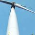 'Over vijf jaar is energie gratis óf heel duur'