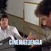 """Crítica: """"Deus Não Está Morto"""" é o pior filme já feito na história e aqui estão os porquês"""