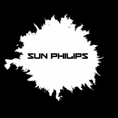 Moombahton Pack 2018 By Sun Philips - Revolucionmix
