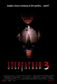 Watch Stepfather III Online Free 1992 Putlocker