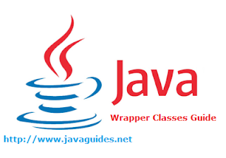 Java Wrapper Classes