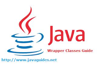 Java Wrapper Classes