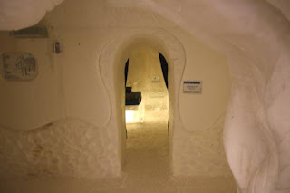 Chambre 8 Room 8