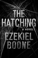 http://j9books.blogspot.ca/2017/03/ezekiel-boone-hatching.html