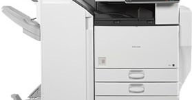 RICOH AFICIO MP 9002SP PRINTER PCL6 UNIVERSAL PRINT DRIVERS UPDATE