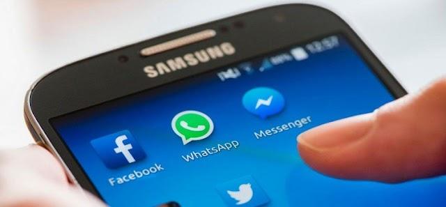 नोटिफिकेशन से छुटकारा : आया 'म्यूट बटन' Whatsapp new features