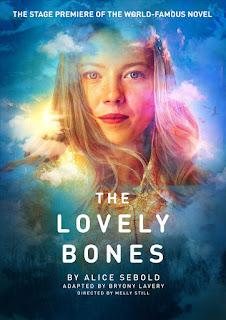 The Lovely Bones Play