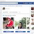 Mách nhỏ cách lựa chọn đơn vị hút bể phốt chất lượng thông qua Facebook