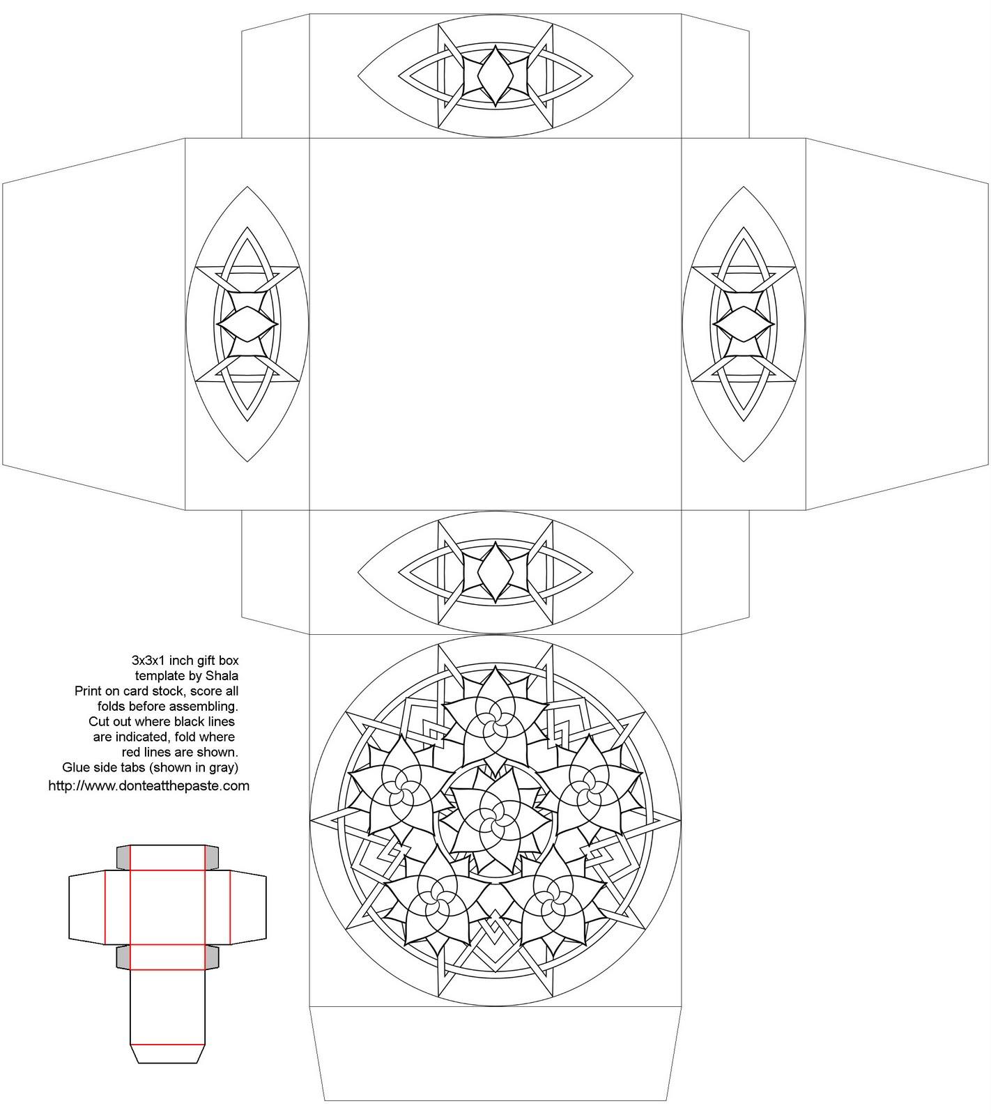 Images About Mandala