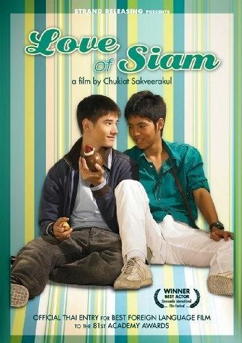 Gay Cina Video
