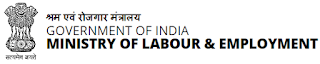 Ministry Of Labour And Employment Recruitment
