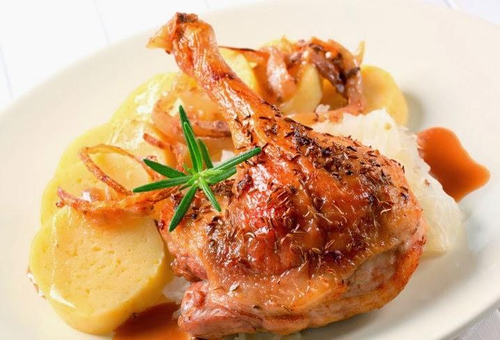 Tamba Restaurant Nyc