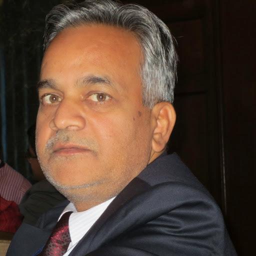 Image result for आई ए एस सदाकांत शुक्ल  योगी सरकार में भी चांदी काट रहे है बेईमान जुआडू अधिकारी centre 2Brejected 2Btainted 2Bsadakant