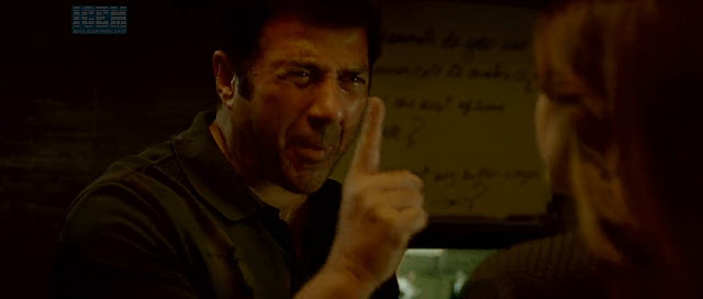 Ghayal Once Again 2016 Full Movie 300MB 700MB BRRip BluRay DVDrip DVDScr HDRip AVI MKV MP4 3GP Free Download pc movies