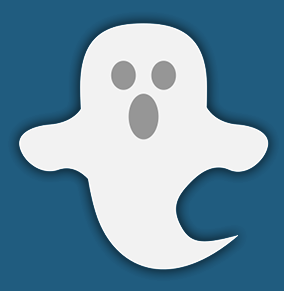 Download Casper 1.5.6.5 APK for Android