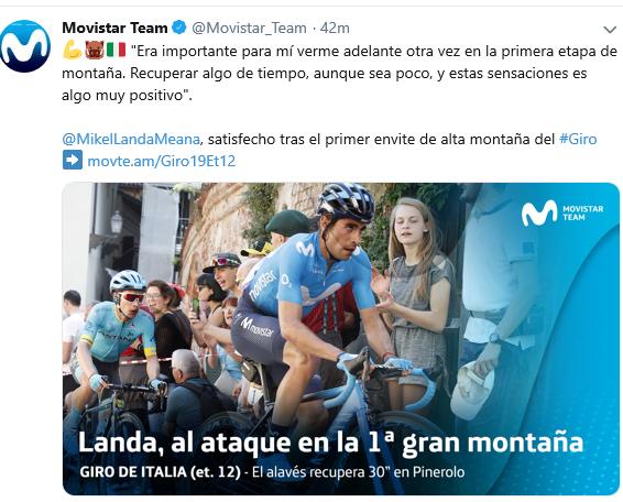 https://twitter.com/Movistar_Team