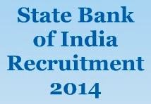SBI Recruitment image