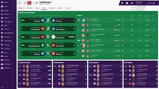 unduhsoftware.com football manager 2019