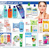 London Drugs Refresh Your Skin Flyer April 21 to 26