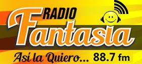 Radio Fantasia Puno