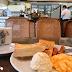 京都美食|高木咖啡館(四条本店) 在復古在地的環境來份豐富的早餐吧!