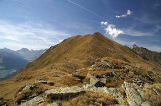 Monte Fumaiolo