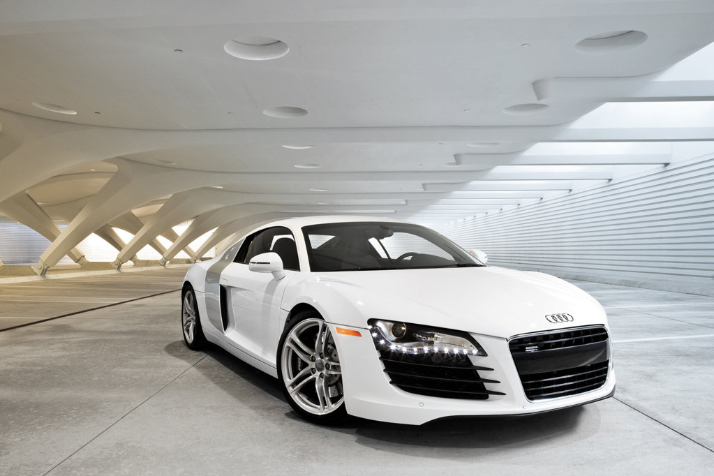 cheap sports cars cool car wallpapers. Black Bedroom Furniture Sets. Home Design Ideas