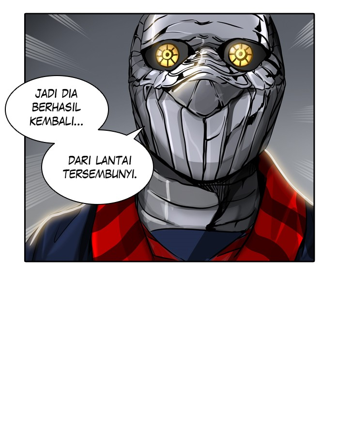 Baca Komik Tower of God Chapter 387 Bahasa Indonesia Page 88 Kintamaindo