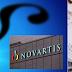 ΚΙ ΑΛΛΗ ΓΥΝΑΙΚΑ! ΒΡΕΘΗΚΕ μυστικός λογαριασμός στην Ελβετία για την  Novartis…