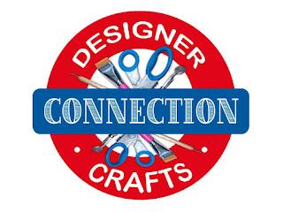 http://designercraftsconnection.blogspot.com/