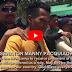 Sen. Manny Pacquiao matapang na pumunta at kinuha ang mga bihag ng NPA! Panoorin