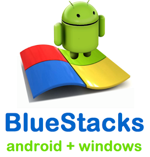 Tech For UK - UK Tech News: Bluestacks For Apps Likes TuTu