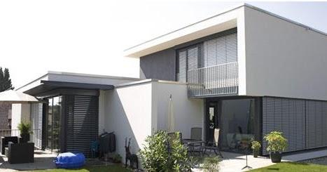 sviluppo immobiliare srl costruzione ristrutturazione e