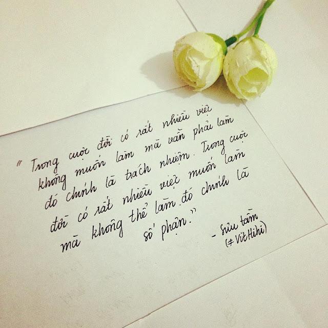 Những câu nói hay nhất về tình yêu buồn trên facebook