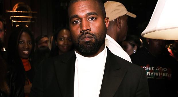 """Jesus Is King"" Kanye West Album Soars to Number 1 On Billboard Top 200 Chart"