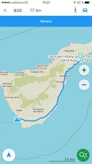 maps.me оффлайн карты для мобильных устройств. обзор