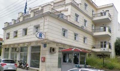 Εξιχνιάστηκαν τρεις κλοπές σε υποκατάστημα ΔΕΚΟ στο Αίγιο