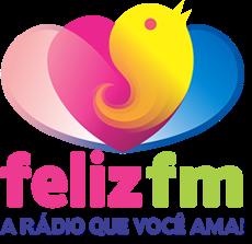 Rádio Feliz FM de Teresina PI ao vivo