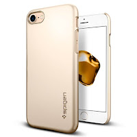 apple iphone 7 cover india