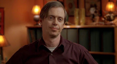 Ghost World (2001) Steve Buscemi